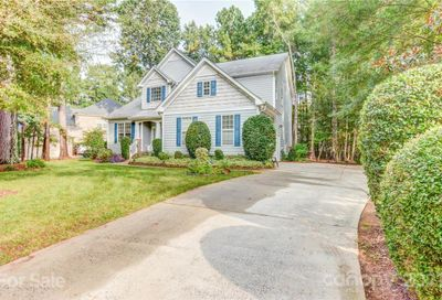 1712 Mineral Springs Road Clover SC 29710