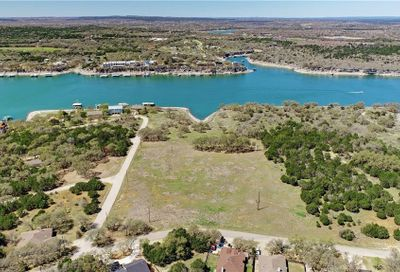 16 Acres Patriot Drive Lago Vista TX 78645