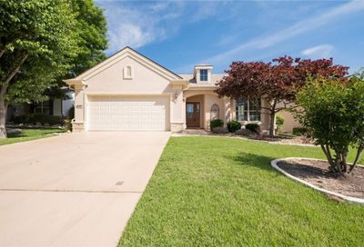 205 Guadalupe Trail Georgetown TX 78633