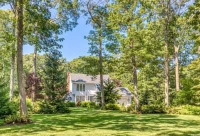 88 Inlet View Path East Moriches NY 11940
