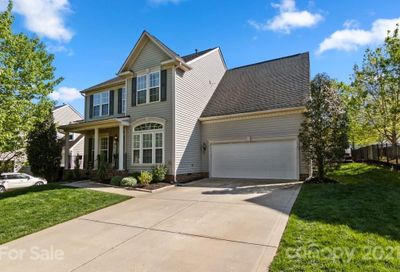 1034 Pepperwood Place Lake Wylie SC 29710