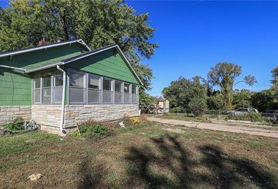 216 N Crescent Avenue Independence MO 64053