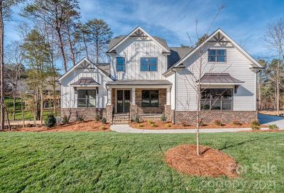 3073 Feathers Drive York SC 29745