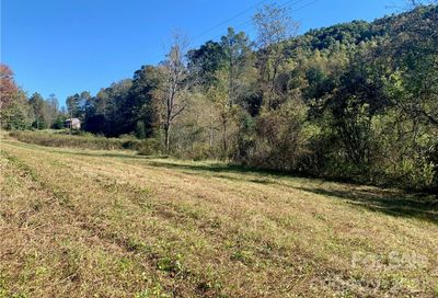 Sugarloaf Mountain Road Hendersonville NC 28792