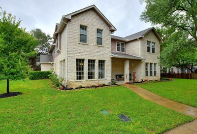 1903 Chestnut Circle Round Rock TX 78681
