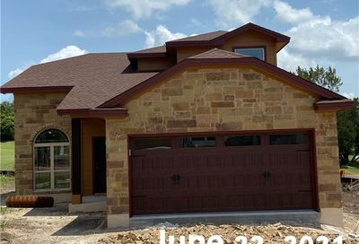 18402 Masters Circle Point Venture TX 78645