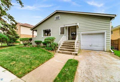 2566 West Street River Grove IL 60171