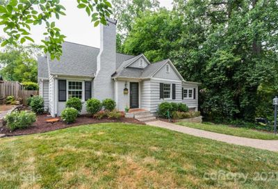 2433 Hassell Place Charlotte NC 28209