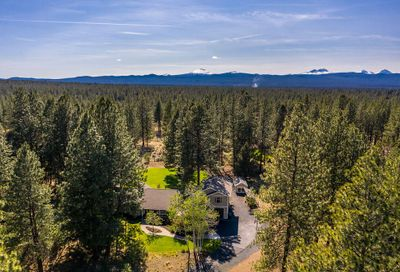 60093 Ridgeview Drive Bend OR 97702