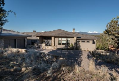 1752 NW Wild Rye Circle Bend OR 97703