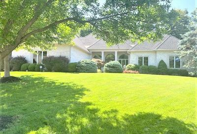 3609 Carlow Court Greenwood IN 46143