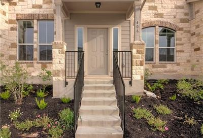 406 Crater Lake Drive Pflugerville TX 78660