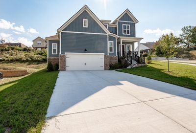 455 Red Sunset Ct Brentwood TN 37027