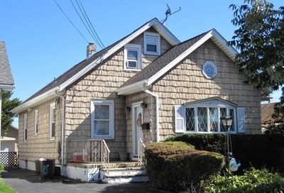 8 Chicago Avenue N. Bellmore NY 11710