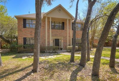 3209 Riva Ridge Road Austin TX 78746
