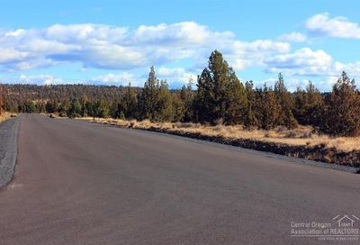 10745 SE Galveston Loop Prineville OR 97754