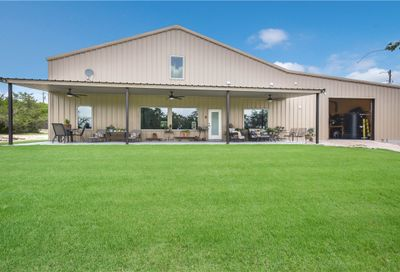 2260 S County Road 289 Georgetown TX 78628