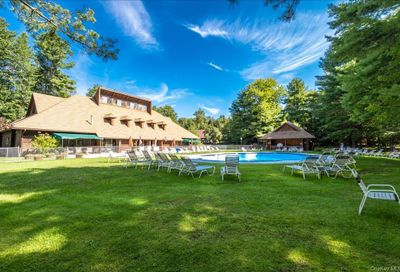 13 Water Lily Lane Monticello NY 12701