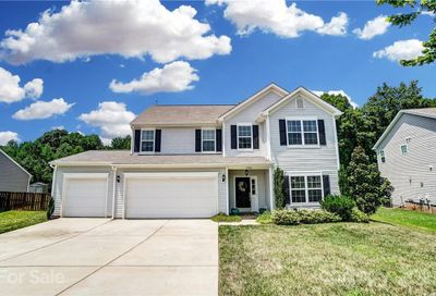 1460 Donegal Drive Clover SC 29710