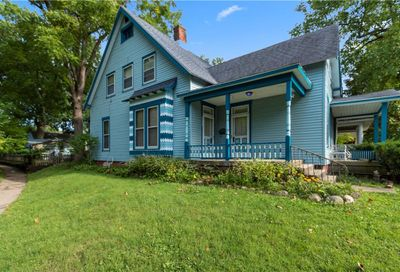 107 S Ritter Avenue Indianapolis IN 46219