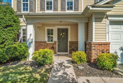 10710 Whithorn Way Charlotte NC 28278