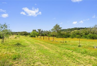 25238 W State Hwy 71 Highway Spicewood TX 78669