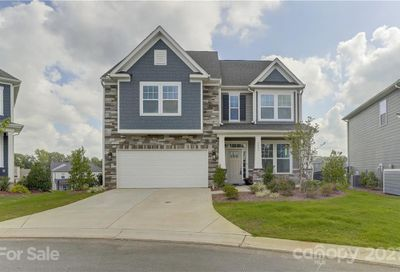 6203 Six String Court Fort Mill SC 29708