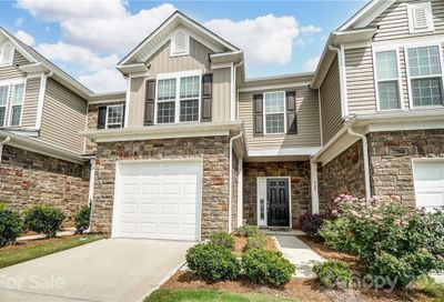 929 Wicawa Road Fort Mill SC 29708