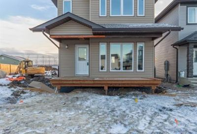 664 Athabasca Avenue Fort McMurray AB T9J1H8