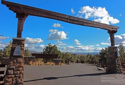 10929 SE Galveston Loop Prineville OR 97754
