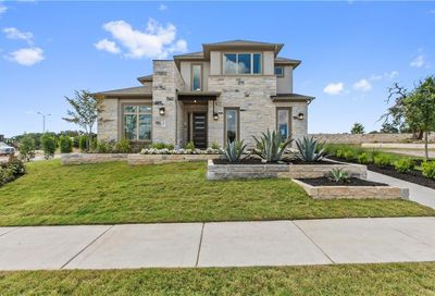 1501 Overture Place Round Rock TX 78681