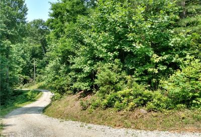 704 Rhododendron Drive Old Fort NC 28762