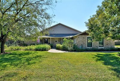315 Willet Drive Buda TX 78610