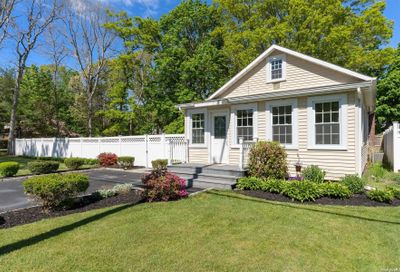 177 Harrison Avenue Miller Place NY 11764