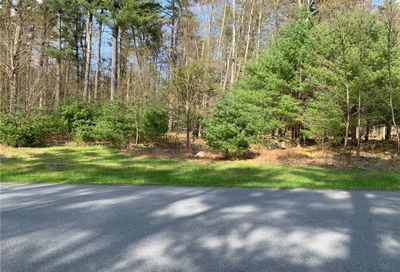 Misty Acres Lot 24 Bethel NY 12720