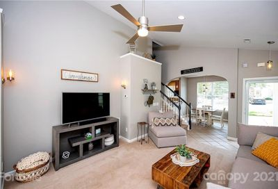 969 Copperstone Lane Fort Mill SC 29708