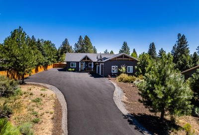 19525 Apache Road Bend OR 97702