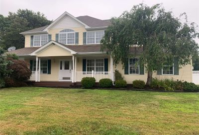 7 Southaven Drive Brookhaven NY 11719