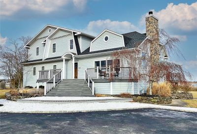 51 Tuthill Point Road East Moriches NY 11940