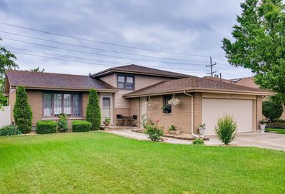 9207 170th Place Orland Hills IL 60487