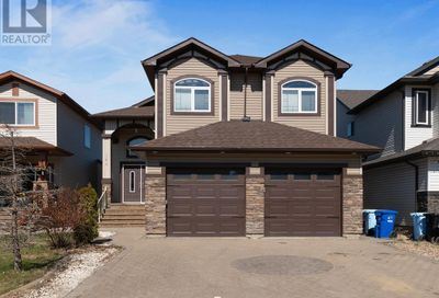 164 Snowy Owl Way Fort McMurray AB T9K0R8