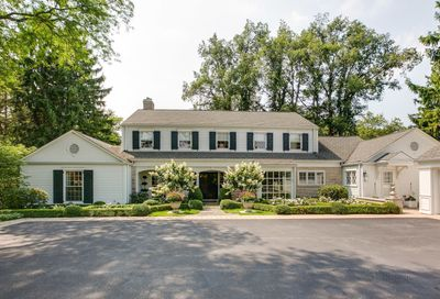 314 Foster Place Lake Forest IL 60045