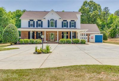 1491 Hwy 160 Highway Fort Mill SC 29715