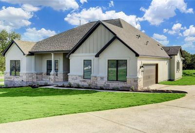 111 Tranquility Trails Spicewood TX 78669