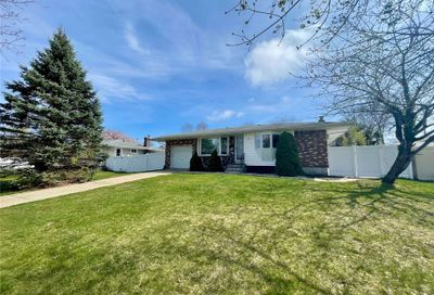 40 Bayberry Drive St. James NY 11780