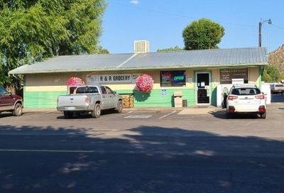 940 SE Combs Flat Road Prineville OR 97754
