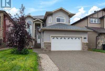 280 Falcon Drive Fort McMurray AB T9K0S1