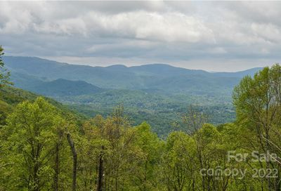 24 Poplar Forest Road Fairview NC 28730