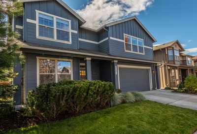 21171 Ritz Place Bend OR 97702