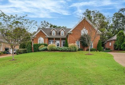 1509 Eastover Pl Old Hickory TN 37138